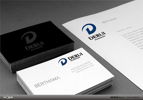 logo设计公司,企业画册设计,成都包装设计,平面设计公司,成都商标设计