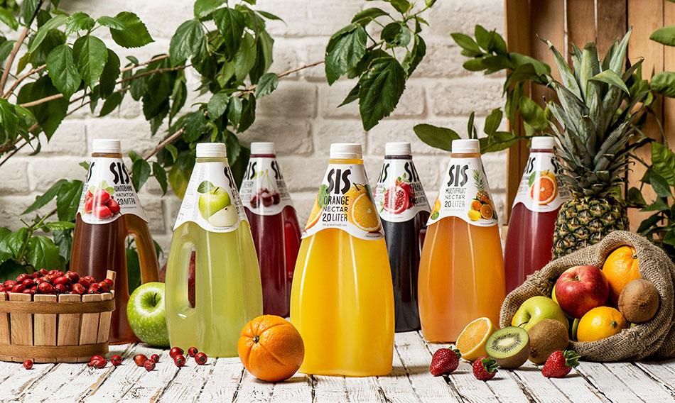 成都摩品,果汁包裝設計,食品包裝設計,飲料包裝設計,vi設計,logo設計