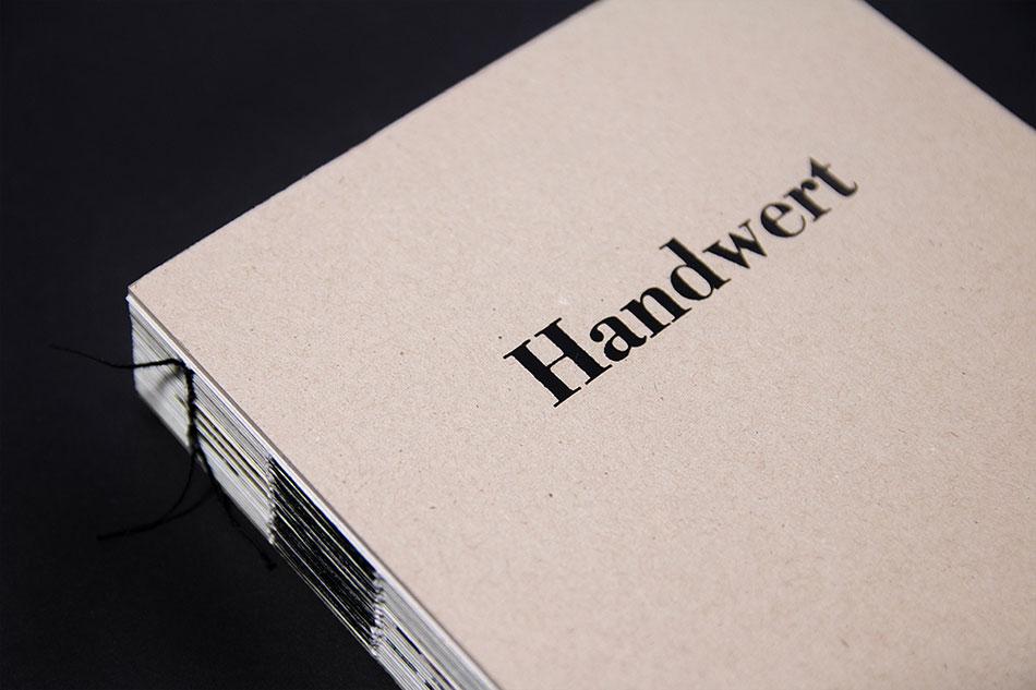 成都摩品设计—德国手工业文化画册设计[成都vi设计