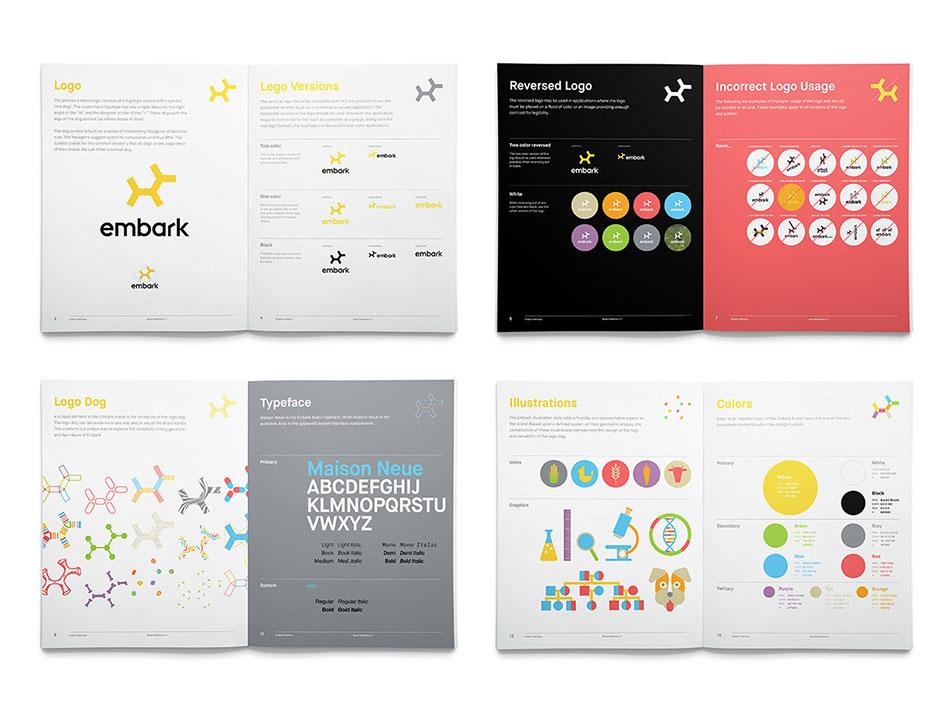 产品标志设计,公司vi设计,产品vi设计,公司logo设计,企业网页设计