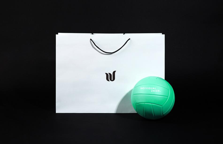 企业标志设计,服装logo设计,服装品牌vi设计,成都包装设计,成都商标