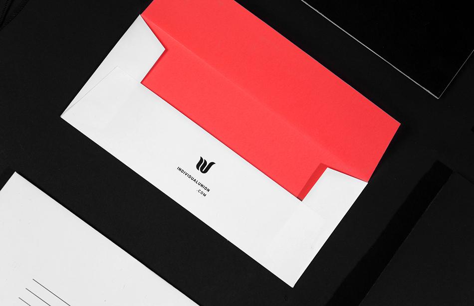 服装品牌vi设计,成都包装设计